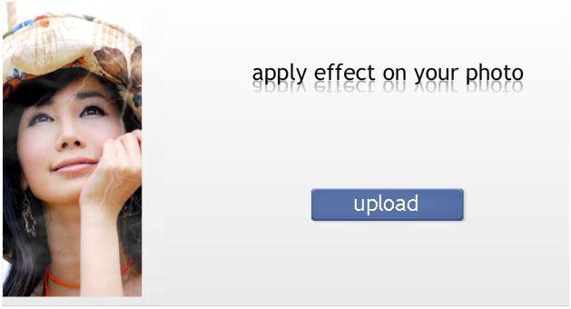 Cara Mengedit Foto Profil Facebook Menjadi Lebih Keren